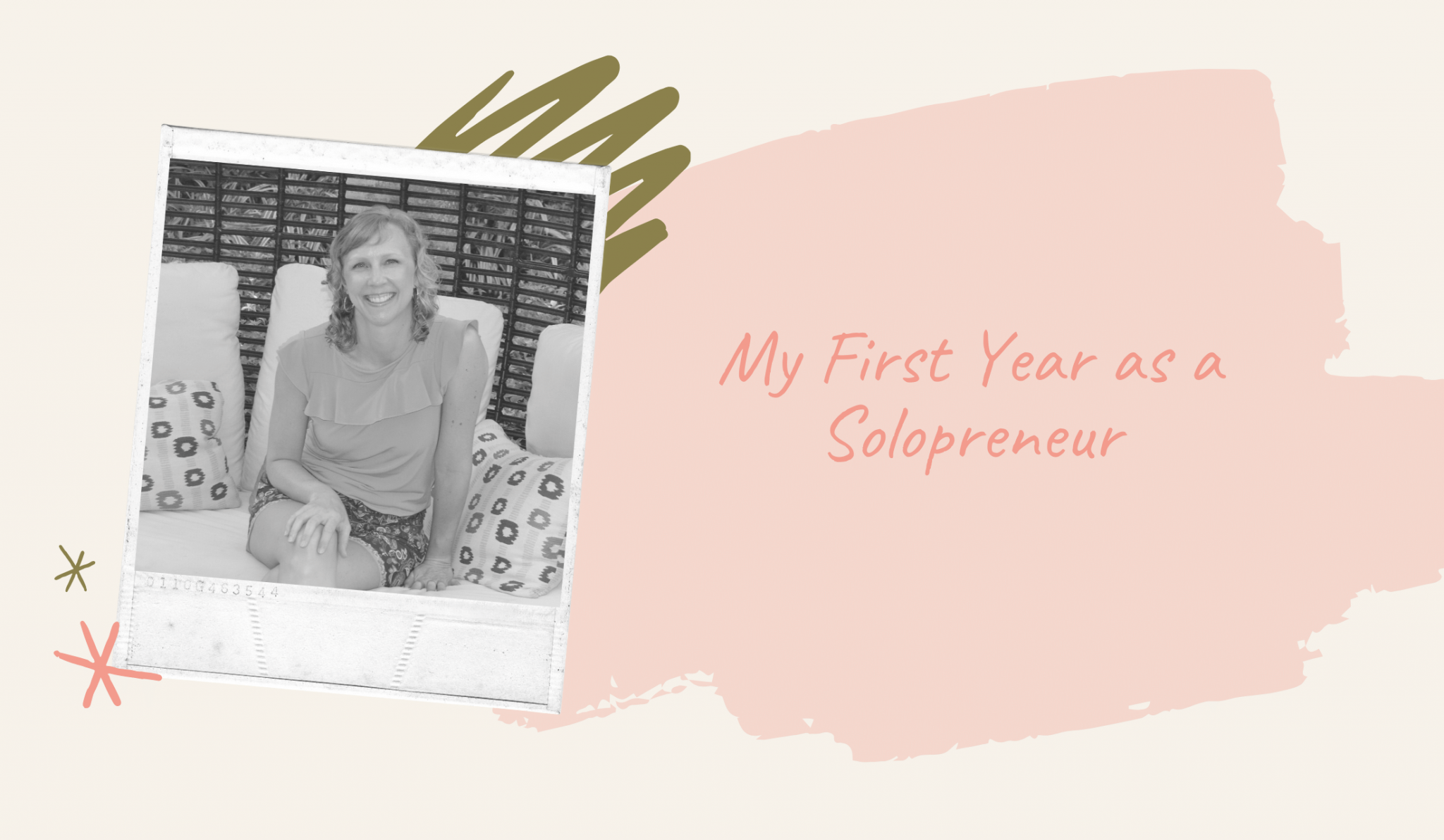 What I Learned After a Year as a Solopreneur